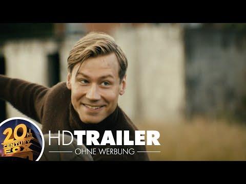 Trautmann | Offizieller Trailer 1