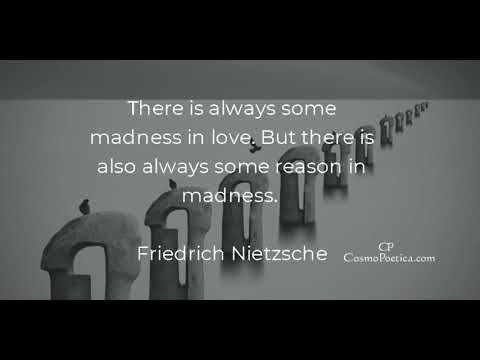God quotes - Best Friedrich Nietzsche Quotes