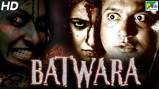 Video Batwara (2019) New Released Horror Hindi Dubbed Full Movie | Bobby Simha, Monica download in MP3, 3GP, MP4, WEBM, AVI, FLV January 2017