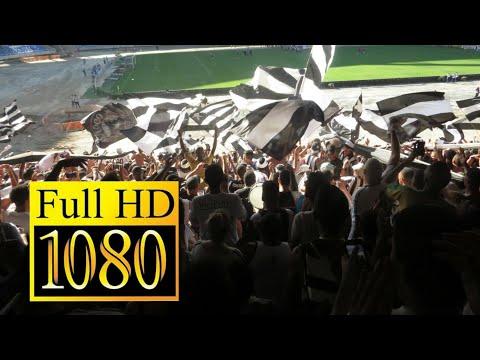 Loucos Pelo Botafogo . Botafogo X Bahia 31/10/2015 - Loucos pelo Botafogo - Botafogo