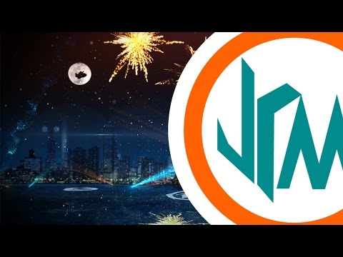 ◊  100 Subscriber/Christmas & New Year Special 2015 ◊