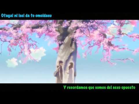 Kokoro ga Sakebitagatterunda - Ending 「Nogizaka46 – Ima, Hanashitai Dareka Ga Iru」【Sub español】