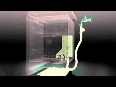 comment demonter aquastop la r ponse est sur. Black Bedroom Furniture Sets. Home Design Ideas
