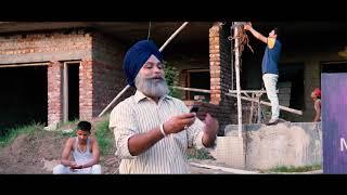 Download Lagu Jeet Jugaadi - ਭਾਨੇ ਦਾ ਆੜੀ । New Punjabi Comedy Videos 2018   Jeet Pencher Walah Mp3