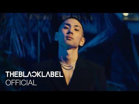 Vince '맨날 (MENNAL) (Feat. Okasian)' M/V