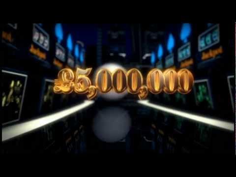 スピンパレスカジノ <entitel>Spin Palace Casino</entitel> 1
