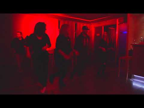 LOUNGE BAR ROVIGO |VIDEO PROMO|