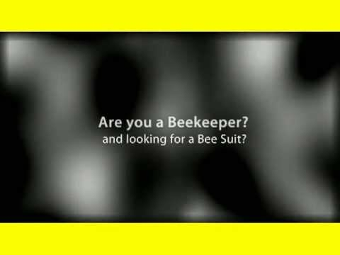Beekeeper Suit – Beekeeper Suit For Beekeeping – Deals!