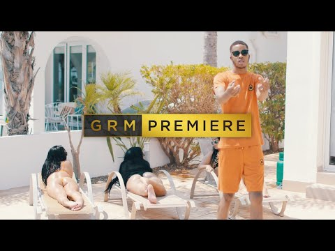 M24 – OBBO Is Real [Music Video] | GRM Daily
