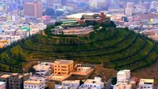 Abha Saudi Arabia  city photos gallery : Abha-SaudiArabia