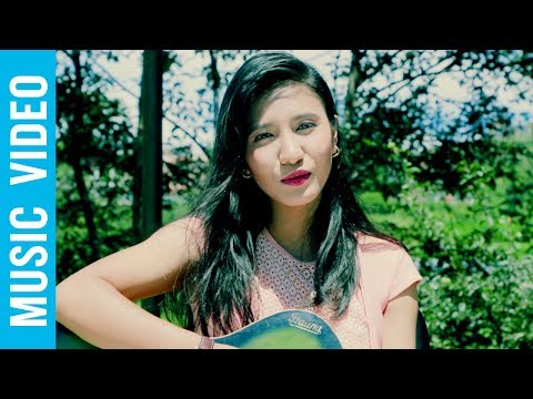 (Timilai Ma - Pallavi Kshetri | New Nepali Song 2019/2075 - Duration: 4 minutes, 27 seconds.)