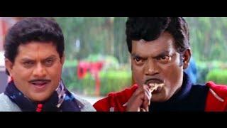 "Video "" വലിച്ചു വാരി തിന്നുന്ന ഒരുത്തനെയുള്ളൂ ഇവിടെ..."" | Jagathi, Salimkumar, Chakkochan | Comedy Clip MP3, 3GP, MP4, WEBM, AVI, FLV Januari 2019"