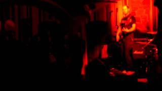Video Place Called Home - Písek Klub Pí 6.2.2010