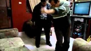 Los Mas Mas En El Baile