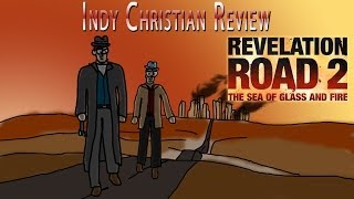 Nonton Revelation Road 2   Indy Christian Review With Zack Lawrence Film Subtitle Indonesia Streaming Movie Download