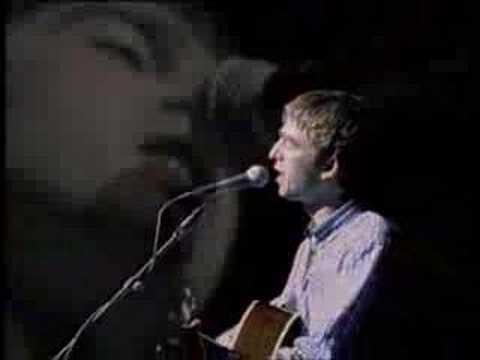 Tekst piosenki Oasis - Talk Tonight po polsku