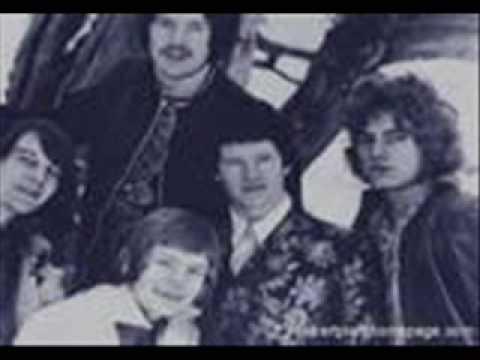 "Band of Joy – 1968 Final Lineup (((Plant/ Bonham/ Hill/ Strode))) -""I Gotta Find My Baby"""
