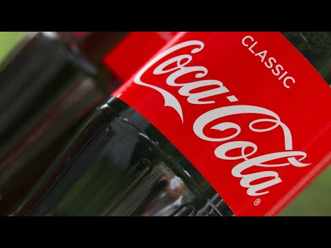 Kritik an Coca-Cola: Foodwatch fordert Zuckersteue ...
