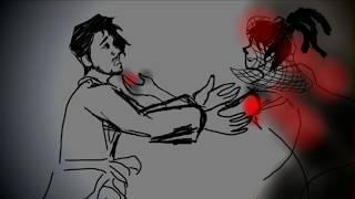 Who Killed Markiplier?- Hellfire