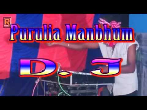 Video New purulia video song.subhash mahato.BARUD CLUB... download in MP3, 3GP, MP4, WEBM, AVI, FLV January 2017