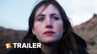She Dies Tomorrow Trailer #1 | Movieclips Trailers by  Movieclips Trailers