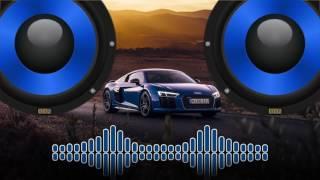 Sak Noel & Salvi ft  Sean Paul   Trumpets Muffin Remix Bass Boosted Video