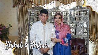 Download Video Part 1 - #JodohPastiBertemu: Tanda-tanda Jodoh Sudah Dekat MP3 3GP MP4