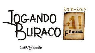 Voce prefere jogar DOMINO? http://goo.gl/QCtkuX CAMISAS +1!FILMES: maisumfilmes.minestore.com.br Filmes de humor (ou...
