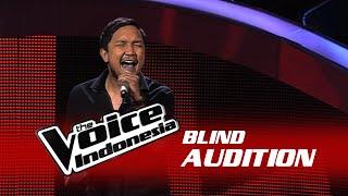 "Video Kevin Samuel ""Bed Of Roses"" 