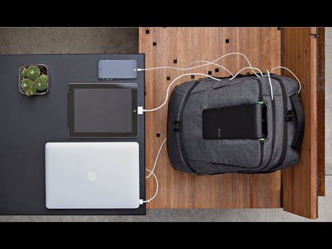 Pantsoff portable