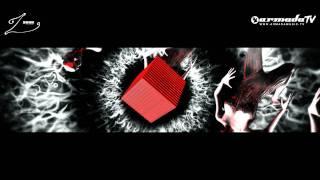 Dabruck&Klein feat. Ollie James -  I Found Love