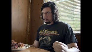 "Nonton Logan Lucky — ""Cauliflower"" Film Subtitle Indonesia Streaming Movie Download"