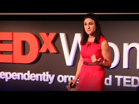 Lemmon - http://www.ted.com Women aren't micro--so why do they only get micro-loans? At TEDxWomen reporter Gayle Tzemach Lemmon argues that women running all types of...