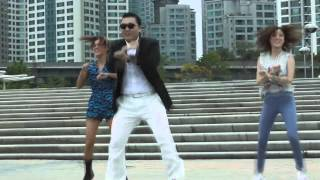 Video Atilla Tas - Yam Yam / GANGNAM STYLE (official video) HD MP3, 3GP, MP4, WEBM, AVI, FLV Juli 2018