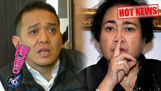 Video Hot News! Cinta Ditolak Fadlan, Rachmawati Soekarnoputri Lakukan Hal Ini - Cumicam 13 November 201 MP3, 3GP, MP4, WEBM, AVI, FLV November 2017