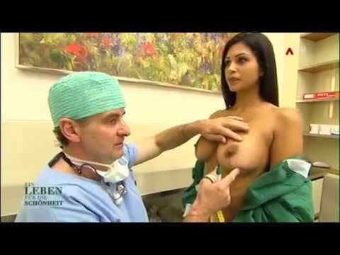 Video BREAST AND BUTTOCKS  IMPLANTS AMAZING MEDICAL TECHNOLOGY download in MP3, 3GP, MP4, WEBM, AVI, FLV January 2017