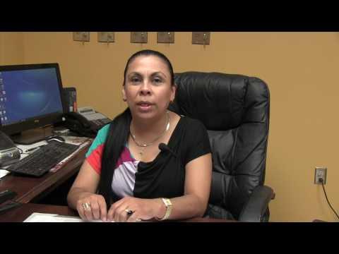 Mujer Trabajadora Promo