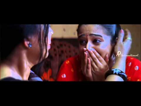 Thiraikatha Malayalam Movie | Malayalam Movie | Priyamani Hates | Anoop Menon