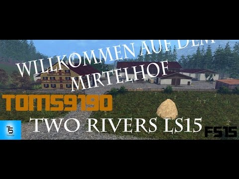 Two Rivers v1.3