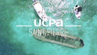 Tous les séjours à l'UCPA Saint Pierre : http://bit.ly/Plongee-martinique-ucpa Retrouve-nous sur les réseaux sociaux : Facebook : https://facebook.com/UCPAva...