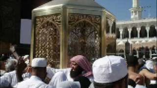 Video Aj Sik Mitran Di Waderi-ey By Sufi Nafis MP3, 3GP, MP4, WEBM, AVI, FLV Agustus 2018