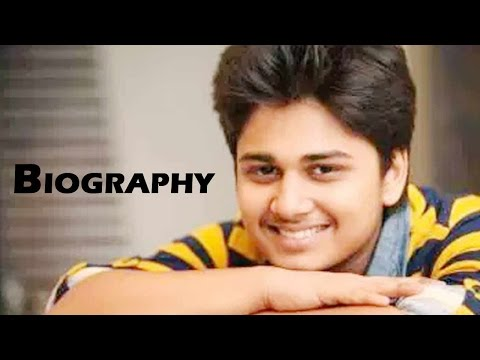 Video Abhinay Laxmikant Berde (Junior Lakshya) - Biography download in MP3, 3GP, MP4, WEBM, AVI, FLV January 2017