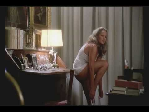 Collection: Ursula Andress
