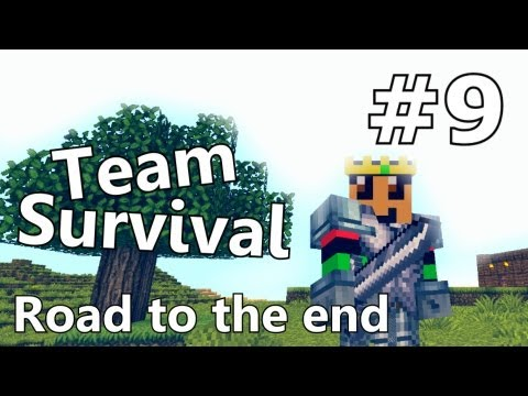 survival - Kanaal van Jaidy: http://www.youtube.com/theprojaid Welkom bij DusDavidGames DDG. Volg mij op Twitter voor updates en alle nieuwtjes en videos! http://www.tw...