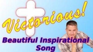 PRAISE SONGS,CHRISTIAN Worship.Christian Praise Songs,Christian Songs,Love Wins Victorious!