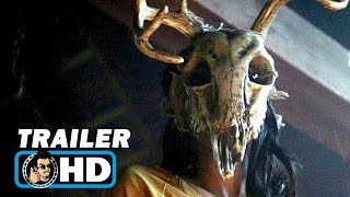 THE WRETCHED Trailer (2020) IFC Horror Movie HD by JoBlo Movie Trailers