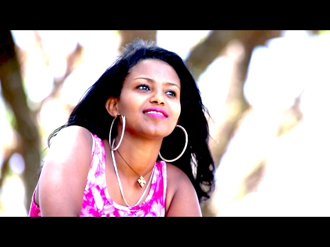Desalegn Derse(Merewa) - Shemunemun(ሽሙንሙን) - New Ethiopian Music 2017(Official Video)
