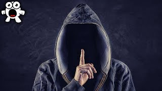 Video Sneaky Things Criminals Do That You Should Be Aware Of MP3, 3GP, MP4, WEBM, AVI, FLV April 2019