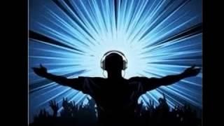 Os melhores Funks pancadão de 2011 (Yuri DJ)