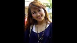 House Musik Dj Geboy - Geboy Mujair Ayu Ting Ting Terbaru